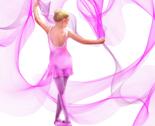 Rrrdancer-fq-pink-quilt-panel_thumb
