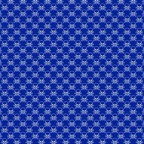 skull SYMBOL ffffff on 002398 at 1514299546712