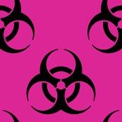 Rbiohazard-symbol-000000-on-dd2695-at-1514303484400_shop_thumb