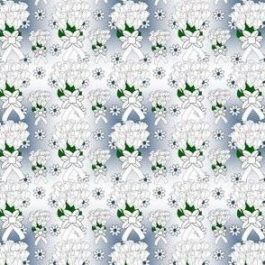 Weddings Fabric Collection