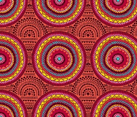 Rrtaru-heimonen-african-circle_shop_preview