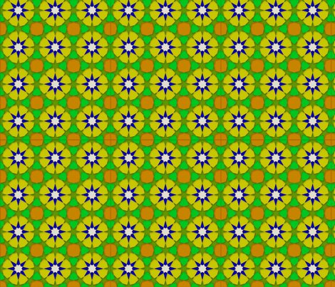 Patterns3_shop_preview