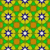 Patterns3_shop_thumb