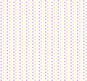 Rpolka-dots-lemonade1-reg150dpi_shop_thumb