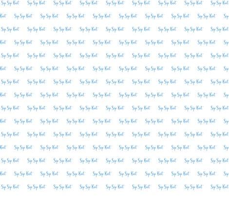 Rsipsipknit-blue-on-white-v3-150dpi_shop_preview