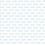 Rsipsipknit-blue-on-white-v3-150dpi_shop_thumb
