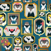 Rsc_cat_wall_of_fame_01_2600_shop_thumb