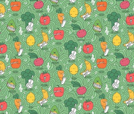 Rrrvegetables_fruits_artists_pattern_shop_preview