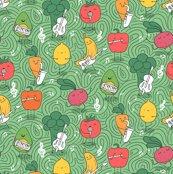 Rrrvegetables_fruits_artists_pattern_shop_thumb