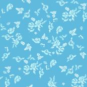 floral-392