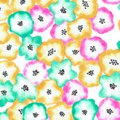 floral-406