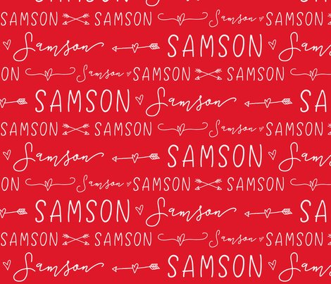 Rbaby_name_girl-addison_samson2_shop_preview