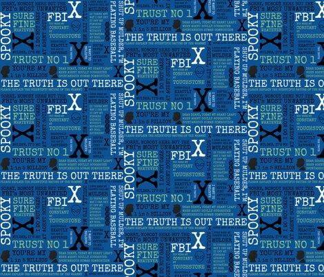 Rx-files_subway_art_-_blue_shop_preview