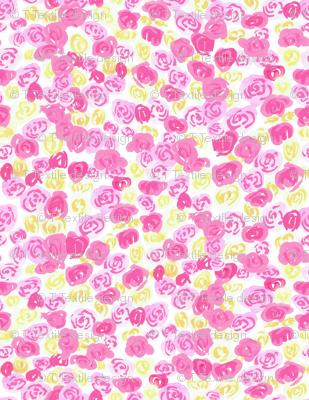 floral-410