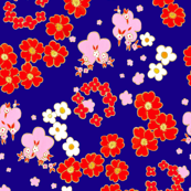 floral-433