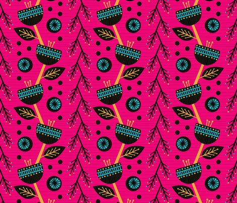 Rafrican_fabric_b-01_shop_preview