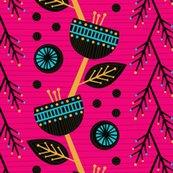 Rafrican_fabric_b-01_shop_thumb
