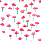 floral-429
