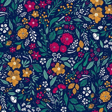 Rrr6872149_rrrrrrrrr2block_print_botanical_hurd-01_shop_preview