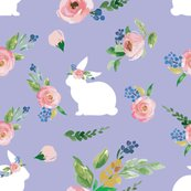 Rpurple_bunnies_large_flowers-01_shop_thumb