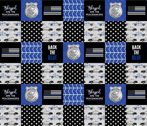 Rpolice-wholecloth-with-linen-04_shop_preview