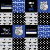 Rpolice-wholecloth-with-linen-04_shop_thumb