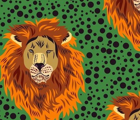 Rafrica-dot-pattern-orange-large_shop_preview