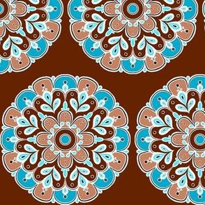 Tiles Series 2 3