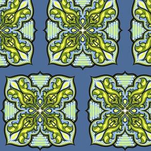 Tiles Series 2 1