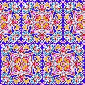 Tiles Series 2 2