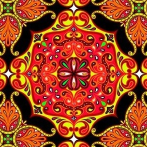 Tiles Series 2 5
