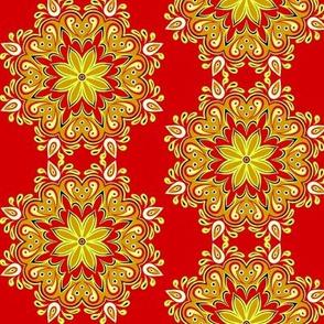 Tiles Series 2 4