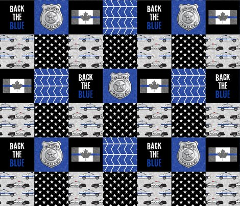 Rrpolice-wholecloth-with-linen-canada-05_shop_preview