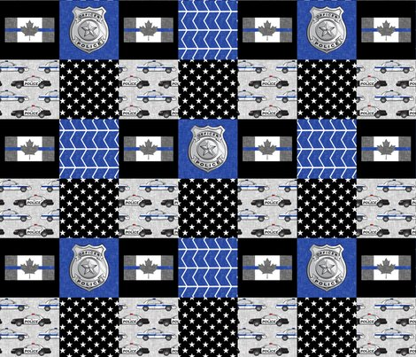 Rrpolice-wholecloth-with-linen-canada-02_shop_preview