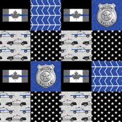 Rrpolice-wholecloth-with-linen-canada-02_shop_thumb
