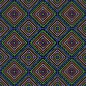 Kilim-diamond-n-6x6_shop_thumb