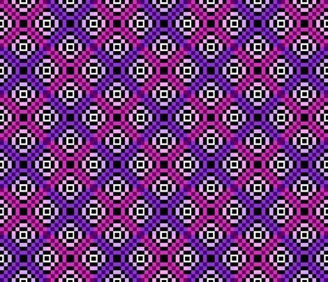 Kilim-pinks-6x6_shop_preview