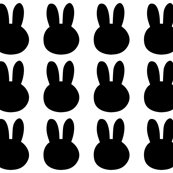 Rrmodern-bunny-pillow-02_shop_thumb