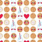 Raloha-milk-and-cookies-on-white_shop_thumb