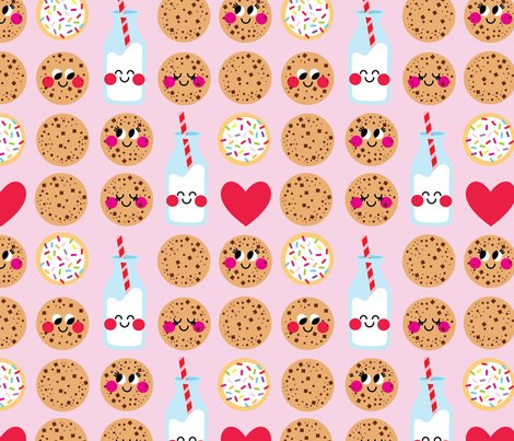 Aloha-milk-and-cookies-on-pink_shop_preview