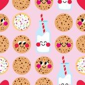 Aloha-milk-and-cookies-on-pink_shop_thumb