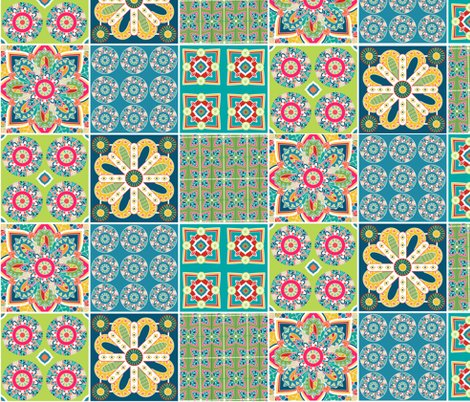 Rspanish_tile_pattern_blue_shop_preview