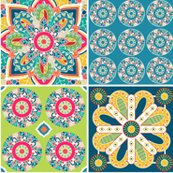 Rspanish_tile_pattern_blue_shop_thumb