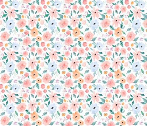 Rindy-bloom-design-shortcake-dreams_shop_preview
