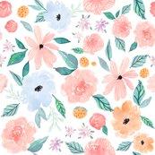 Rindy-bloom-design-shortcake-dreams_shop_thumb