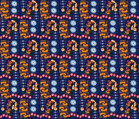 Rrafrican_pattern900blue_shop_preview