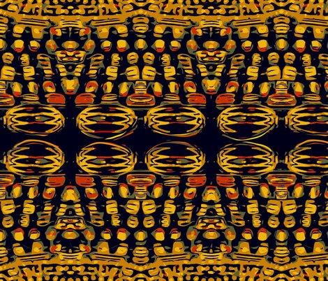 Rrrrrafrican-beads-by-kedoki_shop_preview