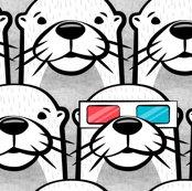 Rthicker_glasses_one_cool_otter_line_work_jumbo_jumbo_scale-01_shop_thumb