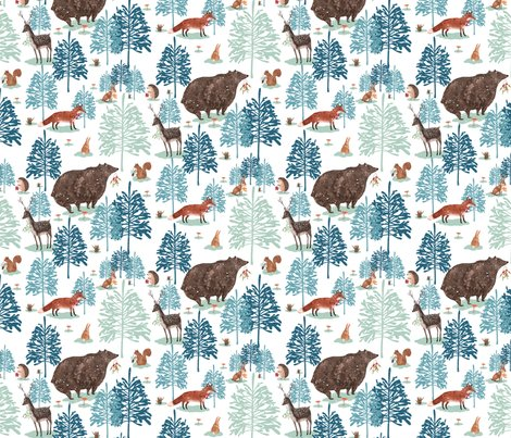 Spoonflower_repeat_pattern_white_revision_shop_preview