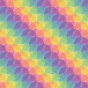 rainbow 1227